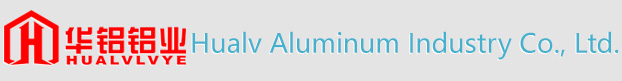 Hualv Aluminum Industry Co., Ltd.
